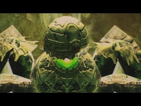 Final tasy XII Zodiac Age: Omega Mark XII Boss Fight 1080p
