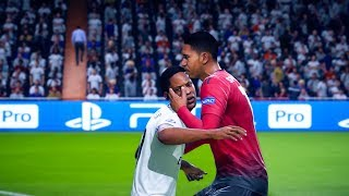 FIFA 19 FAIL Compilation (Demo)