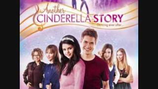 Just that girl-Another Cinderella story.