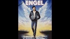 Beinahe ein Engel - Paul Hogan - 1990 - Ungeschitten - Sehr selten