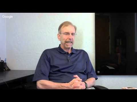 SMART Recovery Interview Tom Horvath LIVE!