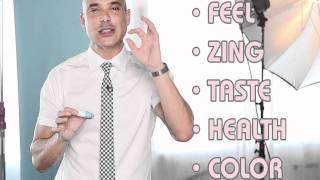 Dr. Kiss Lip Balm Thumbnail