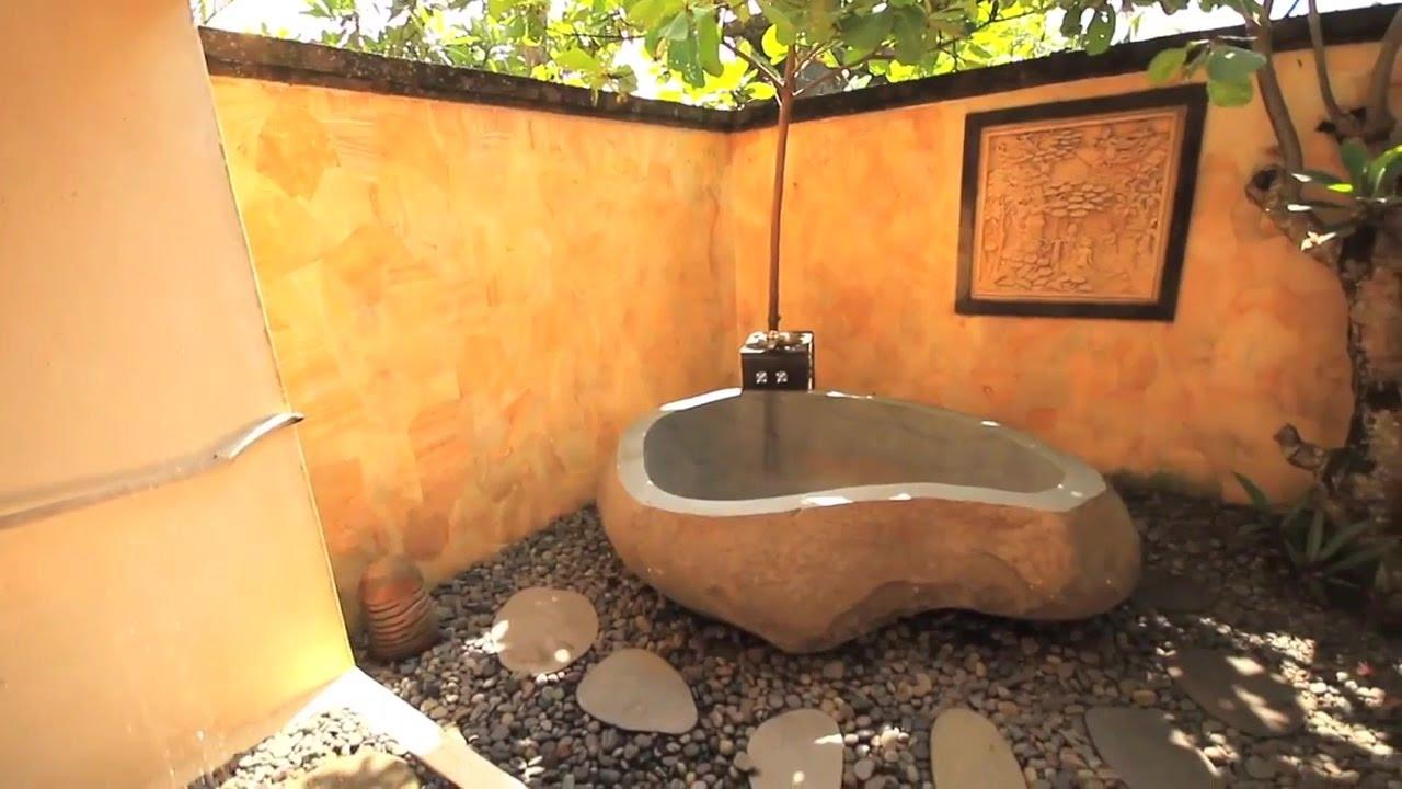 villa bathroom designs full youtube