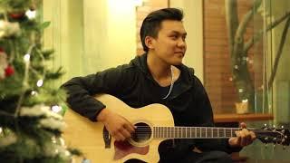 [Official MV] Thời Thanh Xuân Sẽ Qua  - Acoustic Cover by Guitar Family Club