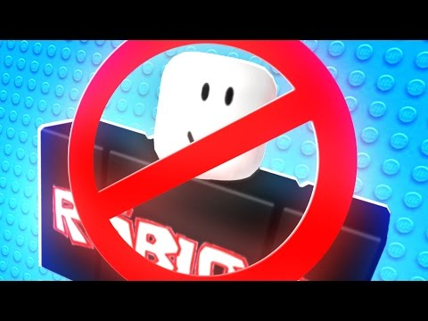 GUESTS REMOVED FROM ROBLOX