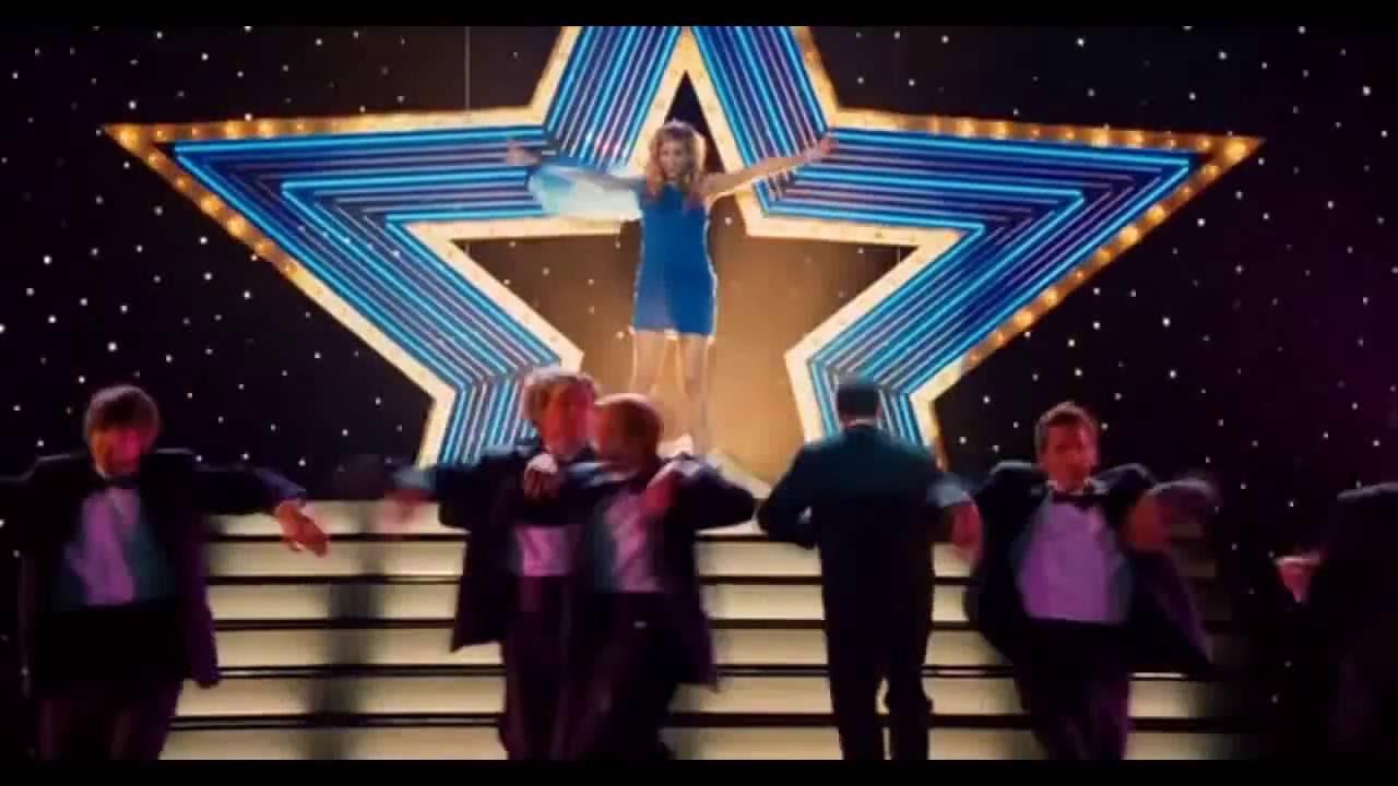 High School Musical 3 -Sharpay Vs. Tiara
