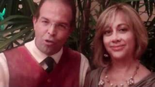 YouTube   Amway Global Efinity EDC Diamonds Pedro y Patsy Lizardi