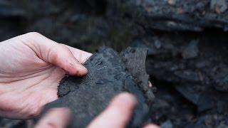 Cornell Seismologist Helps Solve Oklahoma's Earthquake Mystery thumbnail