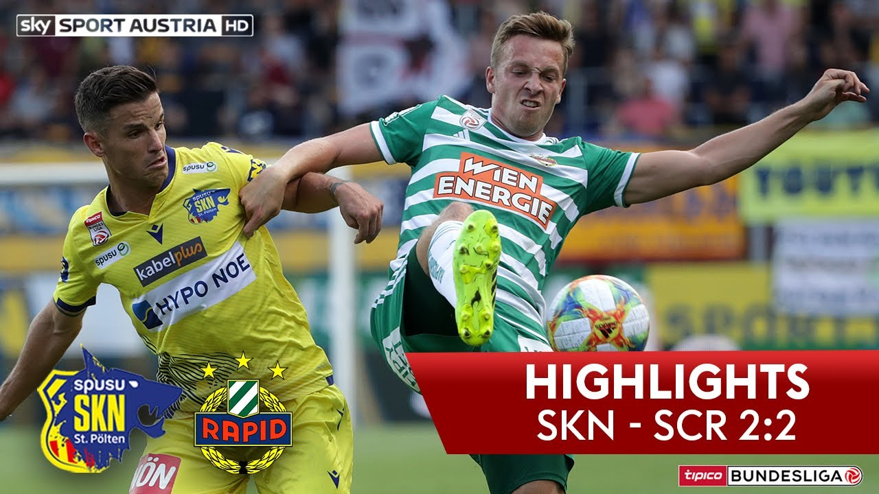 Tipico 2 Bundesliga