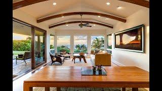 25 Hale Pili Way  Haiku, Maui Real Estate
