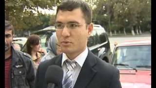 Poll: Are You Ready to Defend Azerbaijan? - Sen Vetenini Qorumaga Hazirsan?