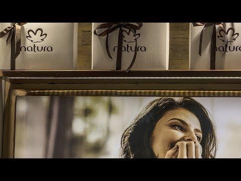Natura e Magazine Luiza têm aumento no lucro e ações comemoram na Bolsa