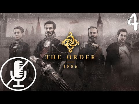 Скачать игры Эпоха Империй II : Век Королей, Экспансия