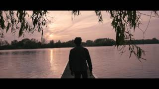 One Day in Heinsberg, Germany |Mike Posner - Be as you are|