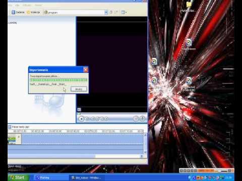 konwertowanie-muzyki-i-dodawanie-do-filmu:-windows-movie-maker-oraz-wav-mp3-converter
