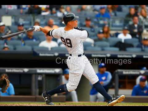 NY Newsday Yankees Reporter Erik Boland Previews Spring Training on Big Board Sports