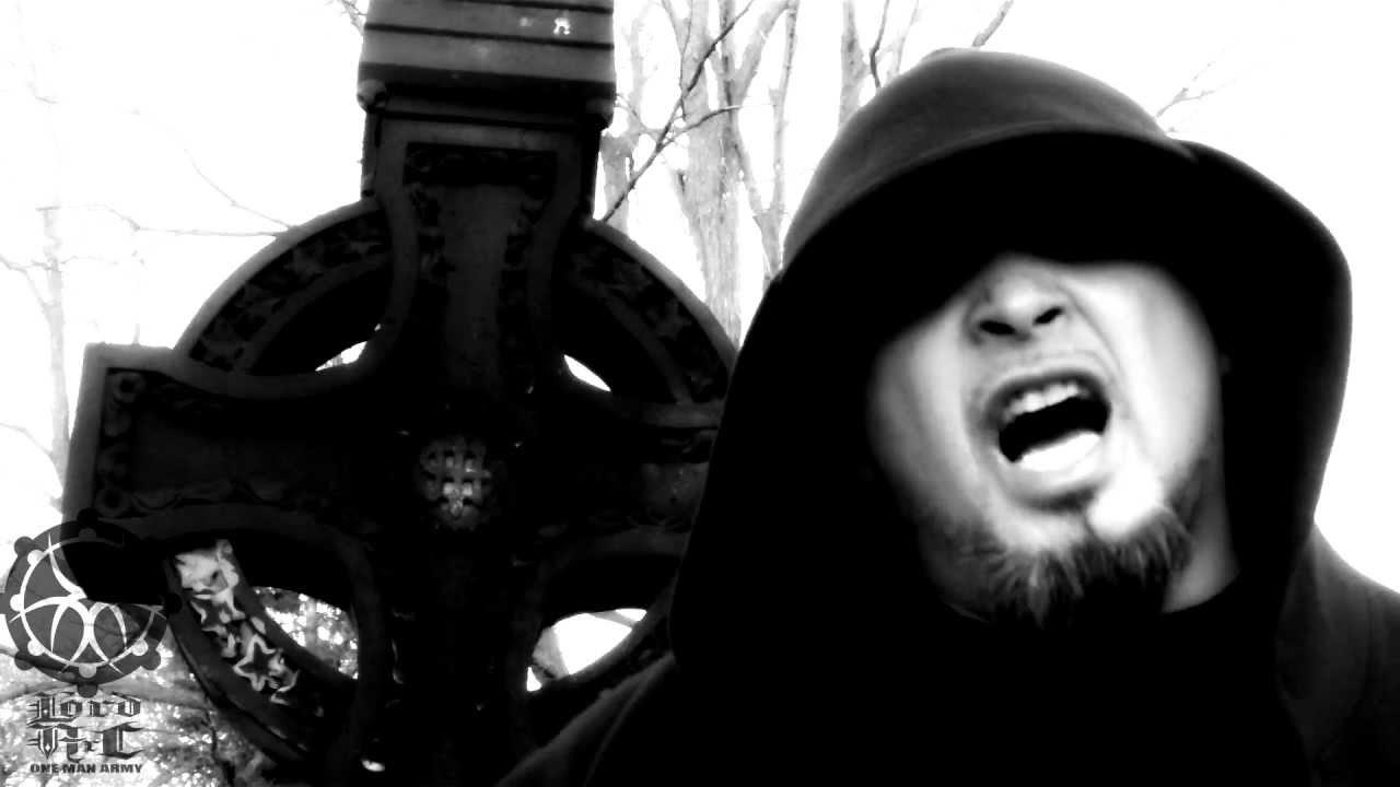 Download Lord Arc - Dead Souls 2012