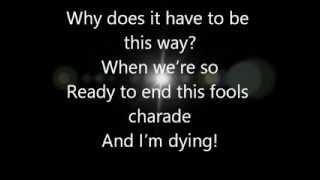 Julien-K- Close Continuance With Lyrics