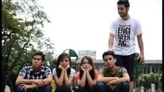SCL9 Project - Batang Bata Ka Pa (Sugarfree)