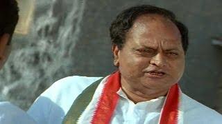 operation duryodhana movie argument between politicians srikanth kalyani mumaith khan
