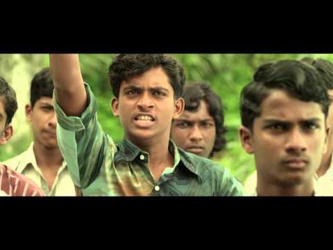 Manikyachirakulla - Idukki Gold