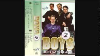 Boys - Anulka [1992]