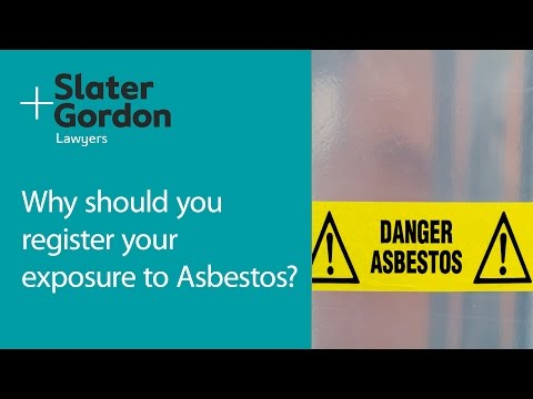 why-should-you-register-your-exposure-to-asbestos?