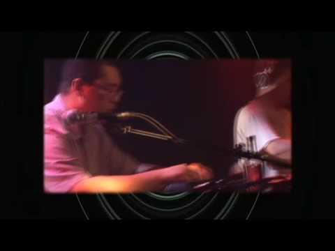 XPRESS2 - Muzikizum (Matty Gillespie Remix)