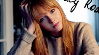 Lucy Rose - Place (hq/hd)