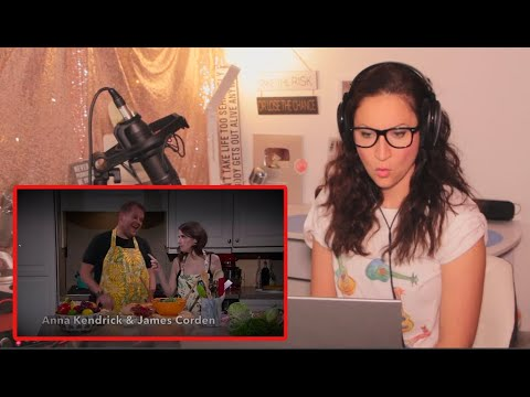 Vocal Coach Reacts to 23 Actors who can actually sing!