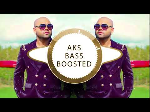 Dr Zeus - Woofer Official Song | Snoop Dogg | Zora Randhawa | AKS BASS BOOSTED