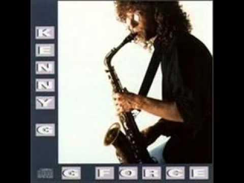 Kenny G   I've Been Missin' You 1983