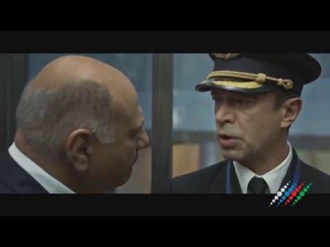 Экипаж - Официальный трейлер (HD)