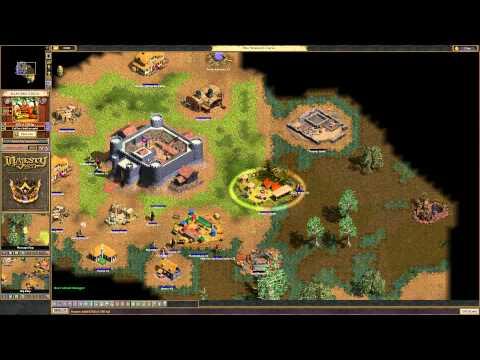 Majesty - The Fantasy Kingdom Sim: Episode 1