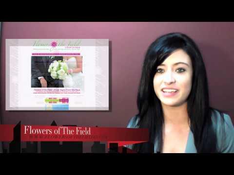 Flower Shop Las Vegas | 702-263-3256