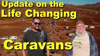 update-on-the-life-changing-caravans
