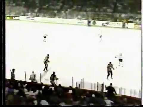 1991/1992 playoffs part 12/15