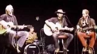 Alabama Band - My Bucket