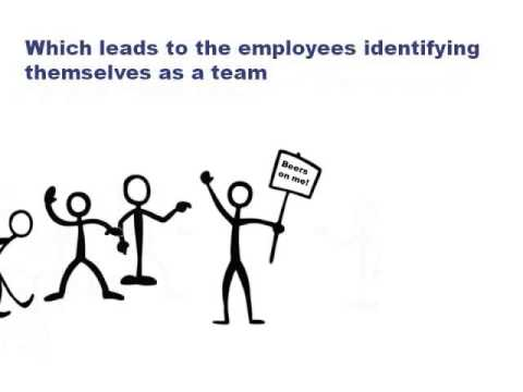 Copy of 4 Drives – A Simple Story of How One Manager Got Motivation Right.wmv