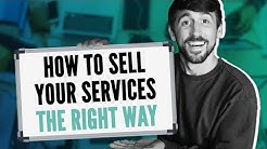 The TRUTH About Selling Digital Marketing Services [REVEALED]