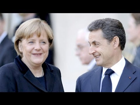 Eurocrisis Solutions for Whom?
