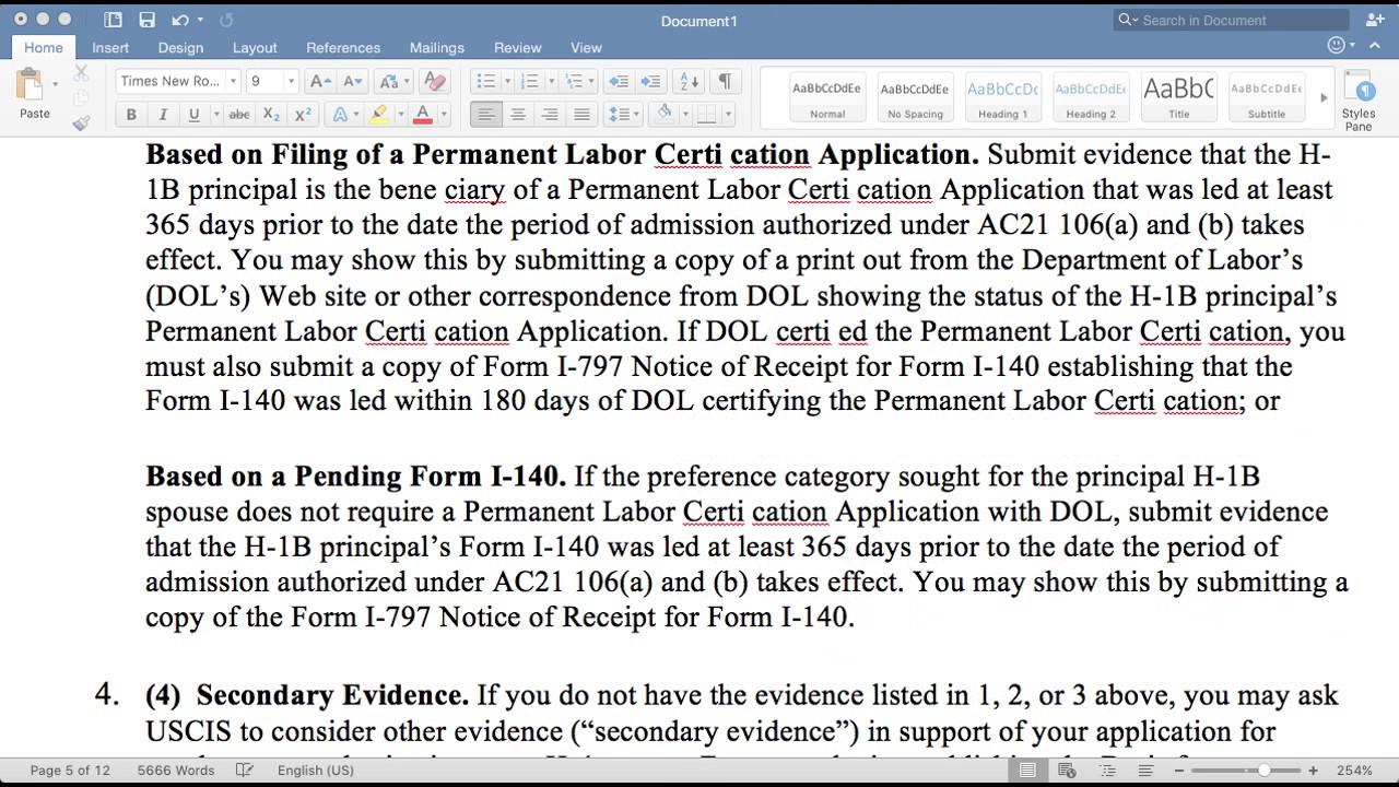 How to fill i 765 form youtube how to fill i 765 form falaconquin