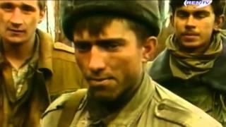 Скачать Сергей Тимошенко Ангелы