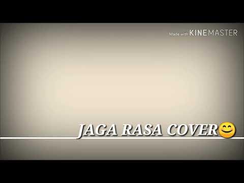 Near Jaga Rasa(cover