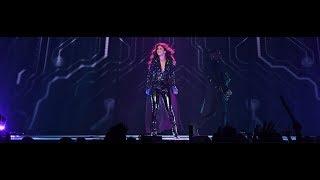 Selena Gomez - Revival Tour DVD Part 2