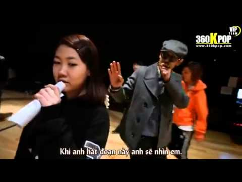 vietsub-120424-bigbang-gd&top-and-park-ji-min-kpop-star-behind-the-story