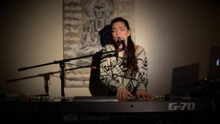 Hallucinations/With Me/Too Deep (Dvsn Cover by Masha)