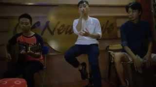 Chờ Em Trong Đêm (Soobin Hoàng Sơn) - Đào Duy Khánh live
