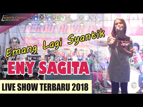 Download Eny Sagita – Lagi Syantik – Sagita Mp3 (4.7 MB)