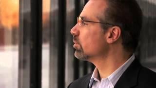 Nova Smartest Machine on Earth PBS Documentary